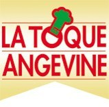 Toque Angevien